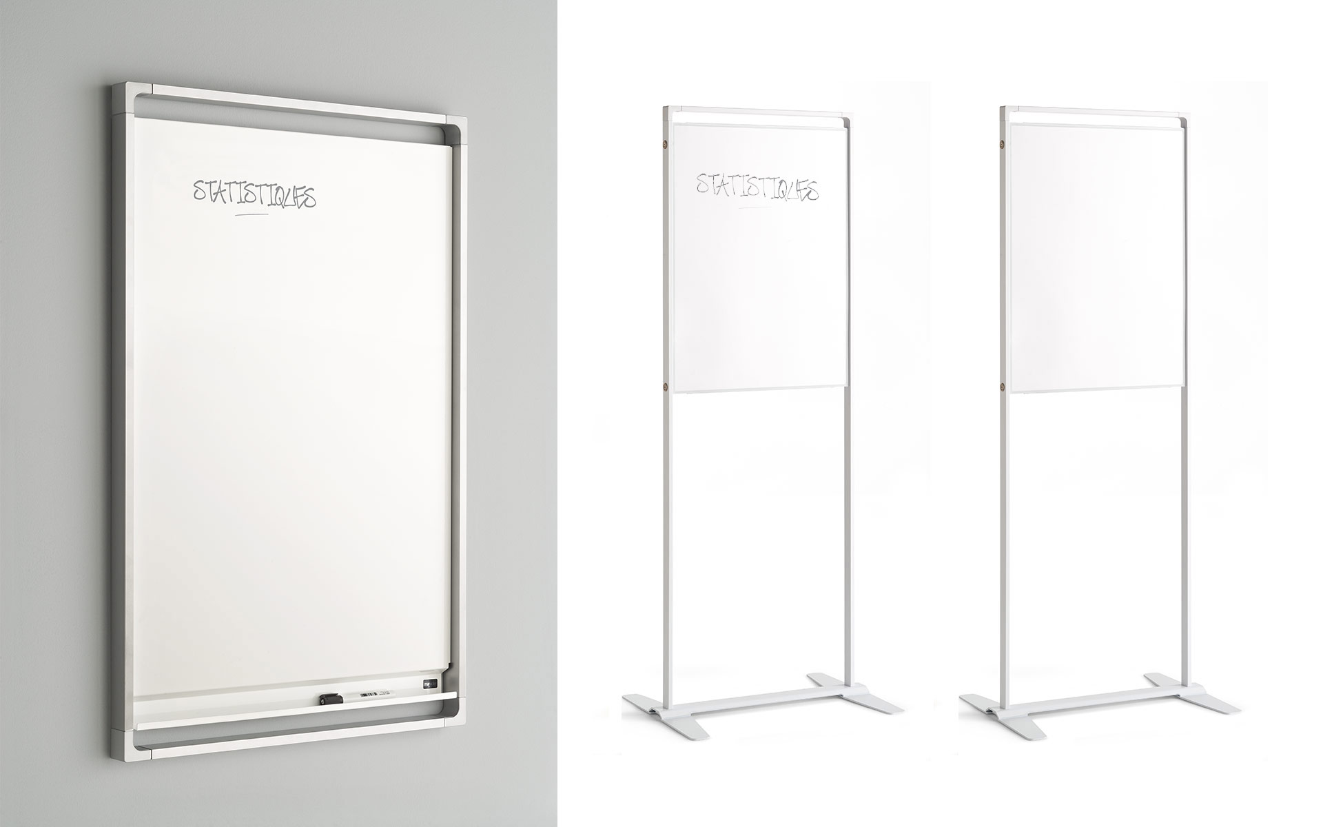 Arnage Visual Communication Displays