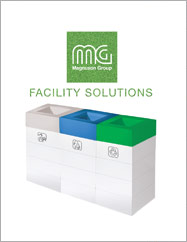 Facility Solutions Overview