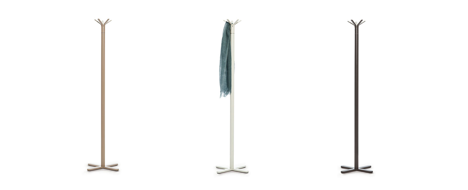 HULOT Coat Tree