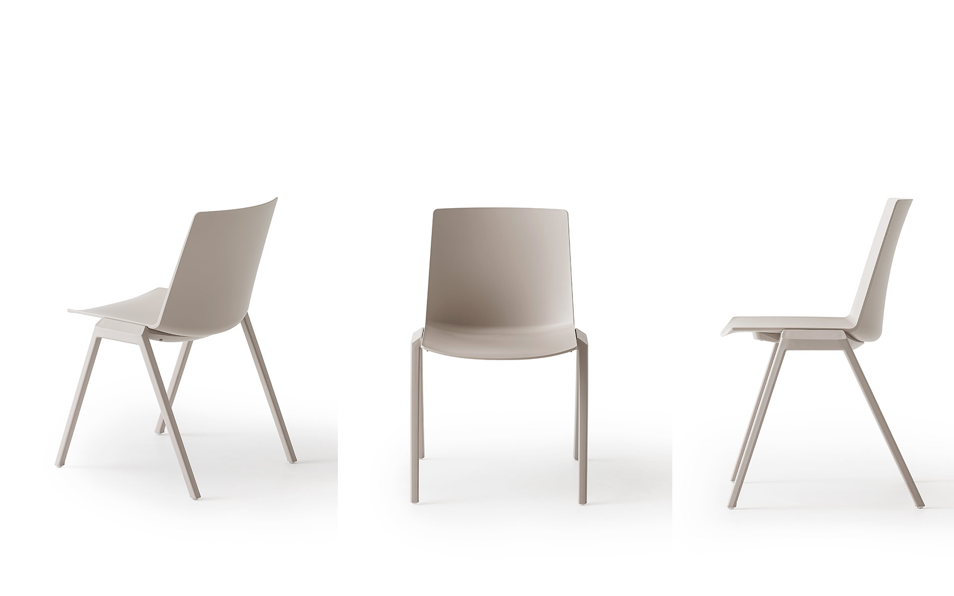 Joule Chairs
